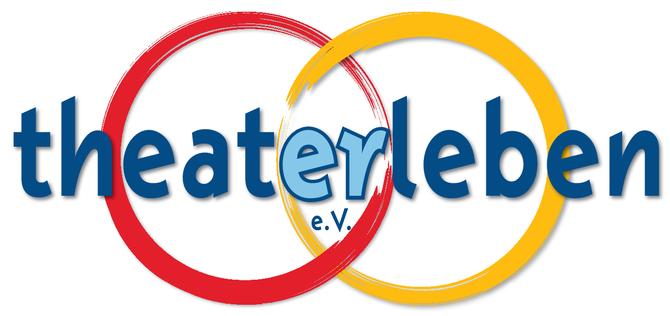 Logo Theaterleben